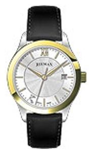Rieman Radical R6044.125.111