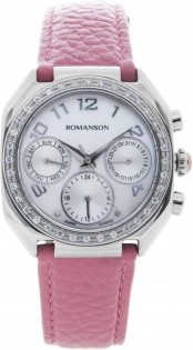 Romanson Modish RL1208BL2WM12W