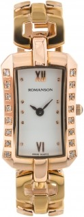 Romanson RM0350QL1RA16R