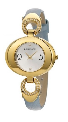 Romanson  RN0391CL1GAS1G