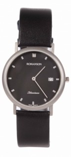 Romanson UL0576NM1WA32W