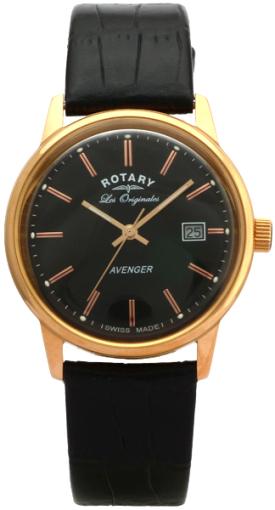 Rotary Les Originales GS90065/04