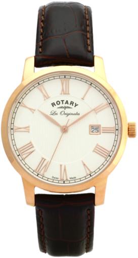 Rotary Les Originales GS90078/06