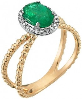 Mostar Jewellery RUA38208-14-RW