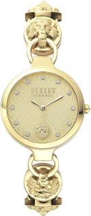 Versus Versace Broadwood S27030017