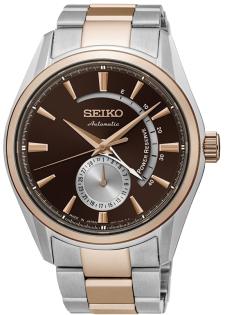 Seiko Presage SSA308J1