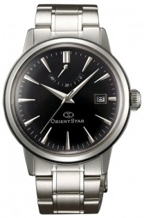 Orient Star SAF02002B