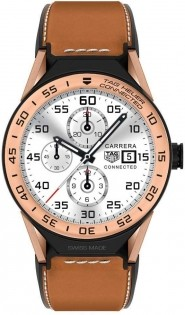 TAG Heuer Connected Modular 45 SBF8A5000.32FT6110