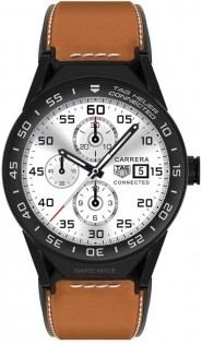 TAG Heuer Connected Modular 45 SBF8A8013.82FT6110