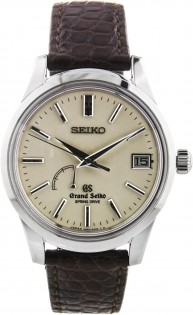 Seiko Grand SBGA093