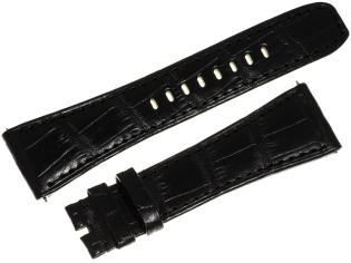 Ремешок для часов Raymond Weil SC2601-D/GA-XL