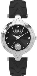 Versus Versace V Versus SCI200017