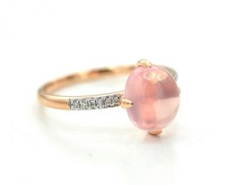 Кольцо La Marquise SCR013908