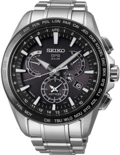 Seiko Astron SSE077J1