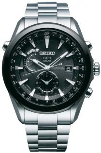 Seiko Astron SAST003G