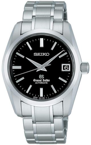 Seiko Grand Seiko SBGR053G
