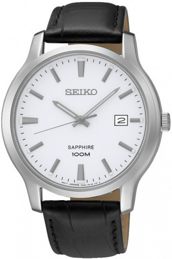 Seiko CS Dress SGEH43P1