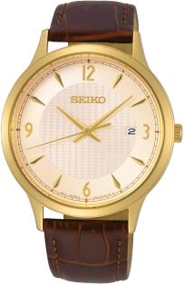 Seiko CS Dress SGEH86P1