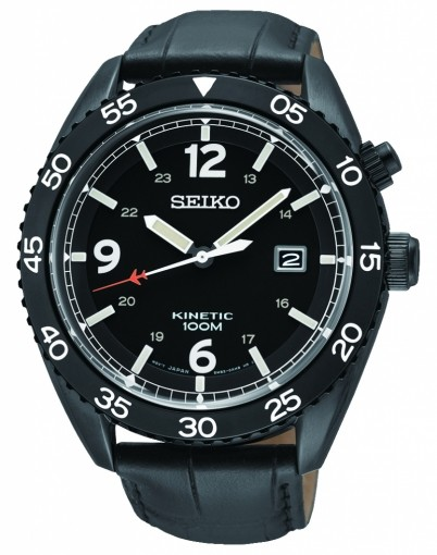 Seiko Conceptual Series SKA621P1
