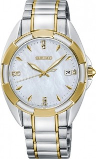 Seiko CS Dress SKK886P1