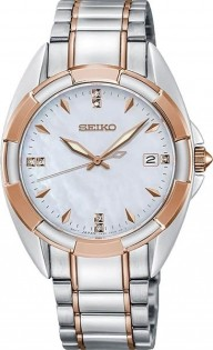Seiko CS Dress SKK888P1