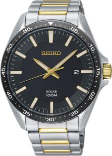 Seiko CS Sports SNE485P1