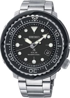 Seiko Prospex SNE497P1