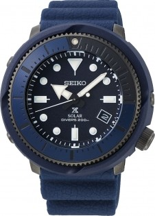 Seiko Prospex SNE533P1