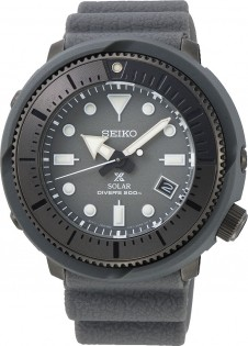 Seiko Prospex SNE537P1