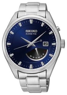 Seiko CS Dress SRN047P1