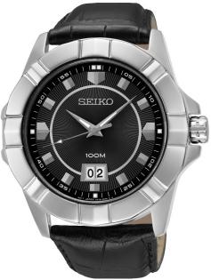 Seiko Lord SUR131P1