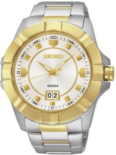 Seiko Lord SUR134P1
