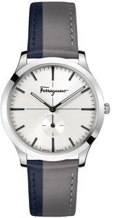 Salvatore Ferragamo Ferragamo Slim SFDE00118