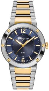 Salvatore Ferragamo F-80 SFDP00418