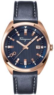 Salvatore Ferragamo Ferragamo Evolution SFNJ00220