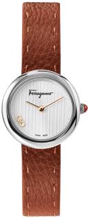 Salvatore Ferragamo Signature SFNL00120