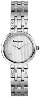 Salvatore Ferragamo Signature SFNL00520