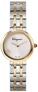 Salvatore Ferragamo Signature SFNL00720