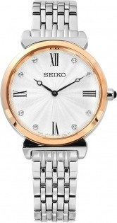 Seiko CS Dress SFQ798P1