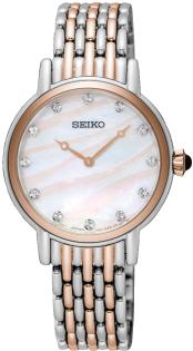 Seiko Conceptual Series Dress SFQ806P1