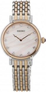 Seiko Conceptual Series Dress SFQ806P1