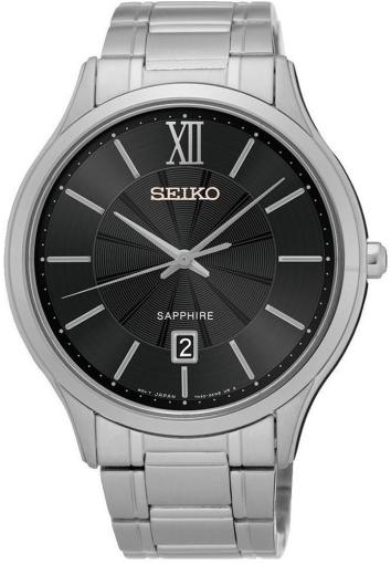 Seiko CS Dress SGEH53P1