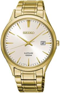 Seiko CS Dress SGEH72P1