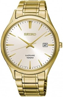 Seiko CS Dress SGEH72P1