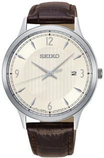 Seiko CS Dress SGEH83P1