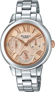 Casio Sheen SHE-3059D-9A