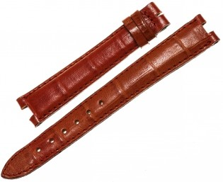 Ремешок для часов Raymond Weil SI1405-FANTA-2