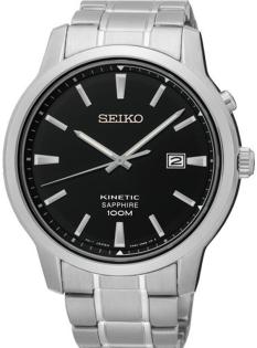 Seiko Conceptual Series Dress SKA741P1