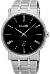 Seiko Premier SKP393P1