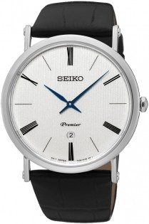 Seiko Premier SKP395P1